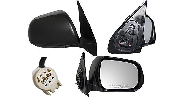 futurepost.co.nz Exterior Accessories Automotive Depo 312-5411L3MF ...