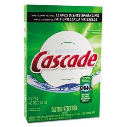 cascade-powder-dishwasher-detergent-45-ounce-pack-of-2-fresh-scent