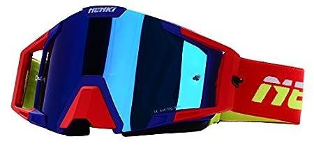 Lunettes masque de motocross NENKI MX, NK-1019