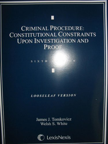 steps in criminal investigation Criminal investigation involves the investigation of violations of criminal law in a criminal investigation, the state is responsible for all the expense of.
