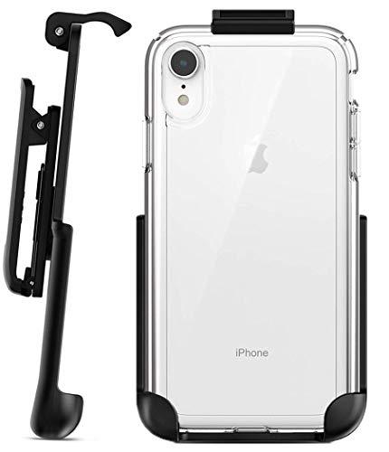 Encased Belt Clip Holster fits Speck Gemshell Case - Apple iPhone XR (case not Included)