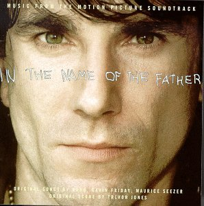 UPC 731451884122, In The Name Of The Father: Music From The Motion Picture Soundtrack