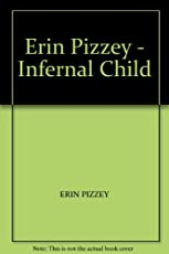 this way to the revolution pizzey erin