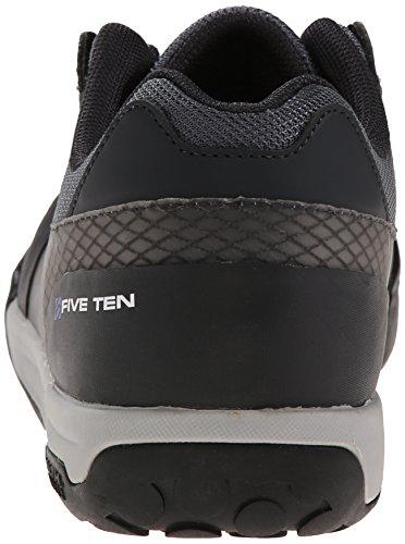 Five Ten - Chaussures Five Ten Freerider Grey/black 2016 Grey/Blue uduLx62CXV