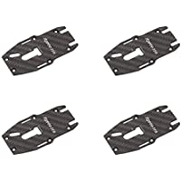 4 x Quantity of Walkera Rodeo 110 FPV Racing Quadcopter Rodeo 110-Z-08 Fixed Board Above Body Part