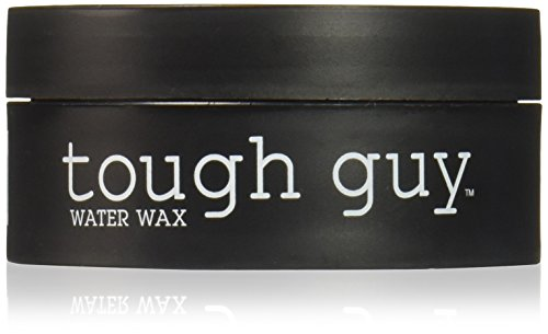 Price comparison product image Fatboy Tough Guy Water Wax, 2.6 Ounce