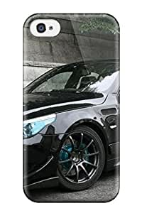KellieOMartin Iphone 4/4s Hard Case With Fashion Design/ GTClLot7651VweJa Phone Case by Maris's Diary