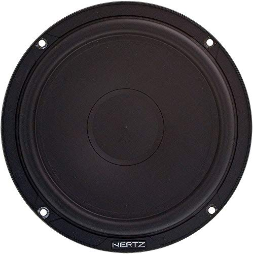 Buy hertz component speaker