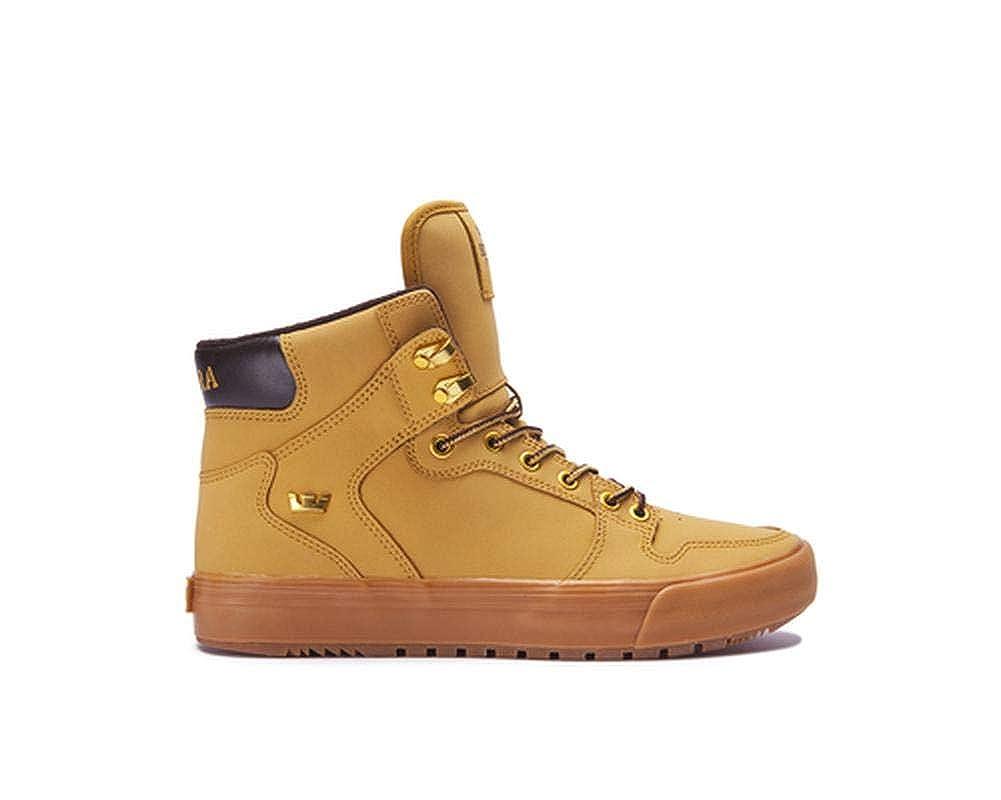1ddf5cf8bb04 Supra Vaider Cold Weather Skate Shoe