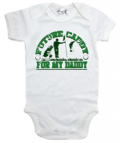 dirty-fingers-future-caddy-for-my-daddy-baby-golf-bodysuit-0-3-m-natural