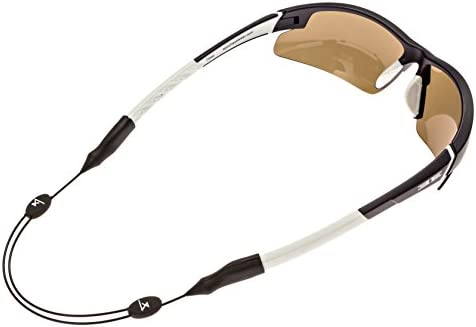 Luxe Performance Cable Strap Prescription product image