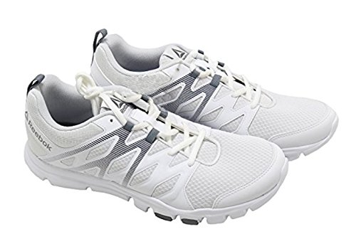 Cross Training Yourflex Women's Shoes Reebok zEwqUZPz