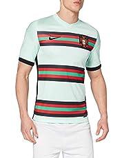 NIKZY|#Nike Voetbal t-shirt CD0703 Heren