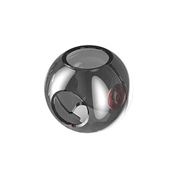Pokemon Poke Ball Protective Case Cover