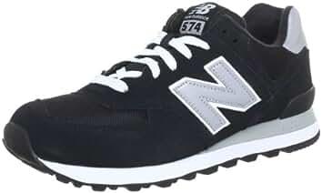 9293f4a221e New Balance M574NK Zapatillas Altas para Hombre