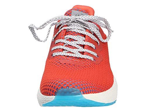 orange Sneaker Bugatti Uomo Infilare 341730606900 Arancione 3300 qxFOXw