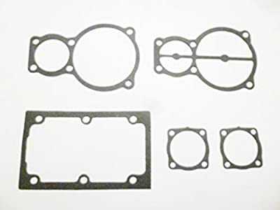 M-G 330896K-1 Pump Gasket Set for Coleman, Sanborn, Reference 040-0211