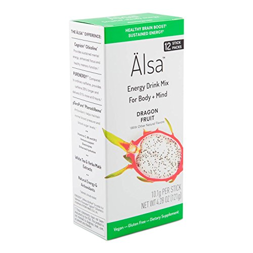 alsa-energy-dragon-fruit-flavored-natural-energy-drink-mix-12-packets