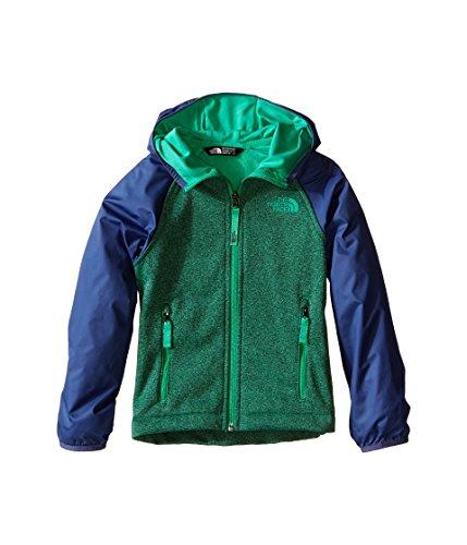 Rare Clothing Label - 3