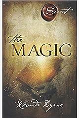 The Magic Paperback