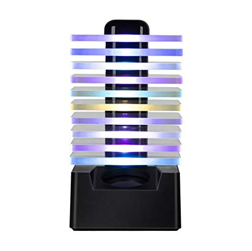 Creative Systems Lighting Led in US - 9