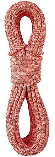 STERLING CanyonPrime Static Climbing Rope - Orange 61M