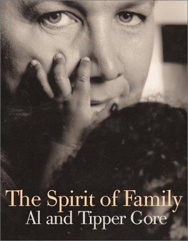 Download The Spirit of the Family pdf epub