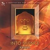 Into Silence