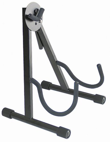 Stageline GS515Q A Frame Guitar Stand