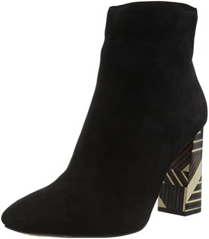 Vince Camuto Women's BRYNTA2 Ankle Boot