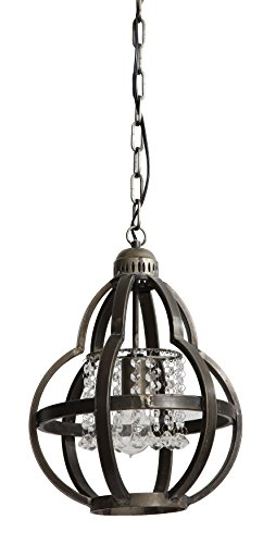 West Elm Pendant Light Cord in US - 4