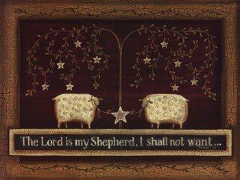 lord-is-my-shepherd-poster-print-by-tonya-crawford-24-x-18