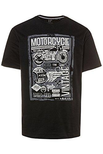 Jp Cycle Vintage - 4