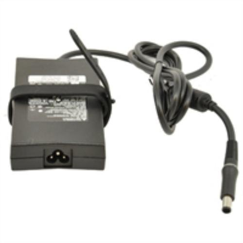 dell-331-7957-dell-3-prong-ac-adapter-180-watt-with-6-ft-power-cord-mobile-precision-m4700