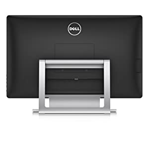 Dell Computer P-Series Screen LED-lit Monitor from Dell Marketing USA, LP