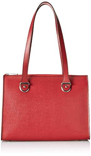 jack-georges-chelsea-collection-large-top-zip-handbag-in-red