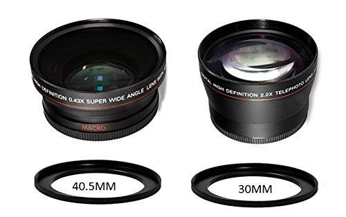 star filter kit 37mm - 4