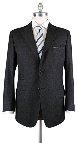 new-luigi-borrelli-charcoal-gray-suit-46-56