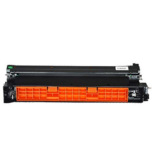Compatible with OKI C9300 Drum Assembly Drum Holder 41963408 Photosensitive Drum for OKI C9000 C9100 C9150 C9200 C9300 C9400 C9500 Color Laser Printer Toner Cartridge,Yellow