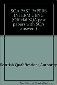 sqa past papers intermediate 2 [epub book] chemistry intermediate 2 sqa past papers 2011 list of other ebook : - home - manual shop wr 450 f 2008 - manual services power trim evinrude.