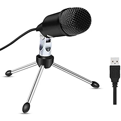 usb-microphone-for-copmuter-zealsound