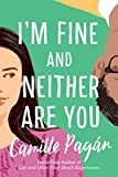 Image of I'm Fine and Neither Are You