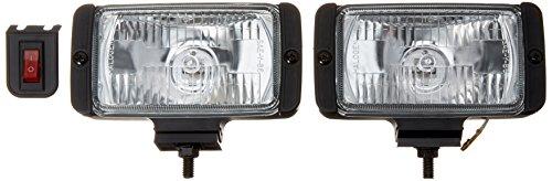 pilot automotive driving lights - 3
