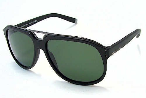 DSquared DQ0005-02N matte black/green 59-14 1TwLhoGk