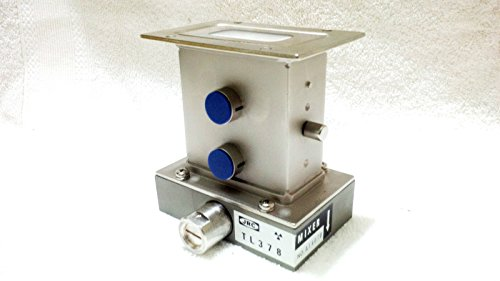 microwave antique - 9