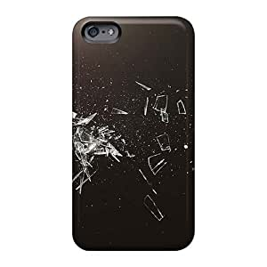 Iphone 6 FOM16134vJrj Customized Lifelike Bon Jovi Series Shockproof Hard Phone Cases -ChristopherWalsh