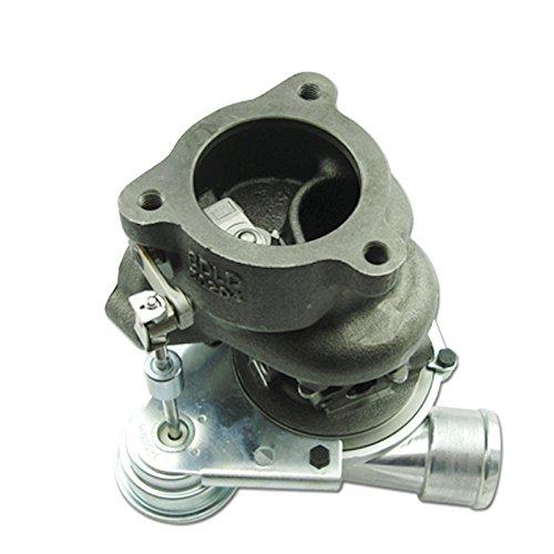 maXpeedingrods Turbo Turbocompresor de Motor Coche para Passat 1.8T K03-029 058145703J