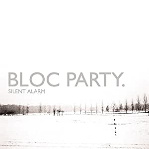 Silent Alarm [Vinilo]