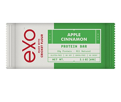 Exo-Sports-Nutrition-Food-Bars-12-Count