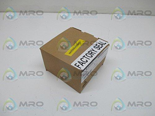 ALLEN BRADLEY 1794-IT8 SER. A F/W K THERMOCOUPLE INPUT MODULE NEW IN BOX